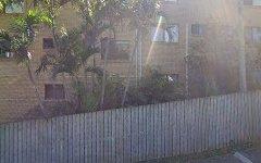 1/58 Amelia Street, Coorparoo QLD