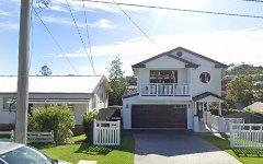 22 Illidge Street, Coorparoo QLD