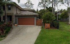 116 Bozzato Place, Kenmore QLD