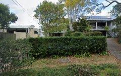 77 Goldieslie Road, Indooroopilly QLD