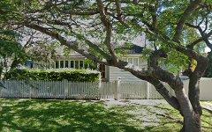 11 Kenneth Street, Coorparoo QLD