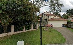 32 Blackbutt Place, Brookfield QLD