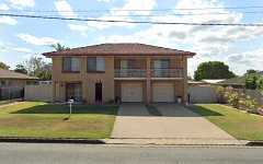 98 Valantine Road, Birkdale QLD