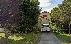 50 Glenwood St, Chelmer QLD