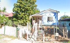 43 Cosker Street, Annerley QLD