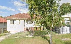 78 Galsworthy Street, Holland Park West QLD