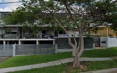5/66 Bute Street, Sherwood NSW