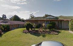 9 Ganton Court, Alexandra Hills QLD