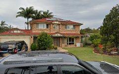 13 Starwood Court, Capalaba QLD