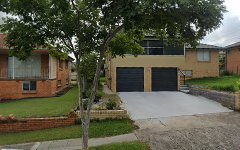 216 Broadwater Road, Mansfield QLD