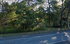 404-406 Mount Cotton Road, Capalaba QLD
