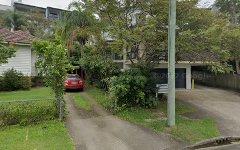4/9 Freda Street, Upper Mount Gravatt QLD