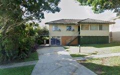 Room3/188 Nyleta Street, Coopers Plains QLD