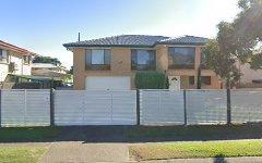 15 Pompadour Street, Sunnybank Hills QLD