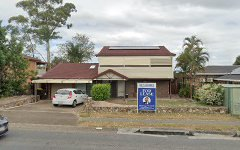 194 Calam Road, Sunnybank Hills QLD
