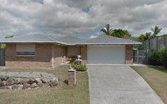 6 Van Wirdum Place, Calamvale QLD