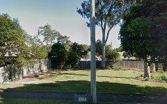 18/20 Neiwand Street, Calamvale QLD