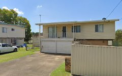 1 Huntress Street, Logan Central QLD