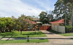 19 Sunscape Drive, Eagleby QLD