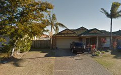20 Dalley Park Drive, Monterey Keys QLD