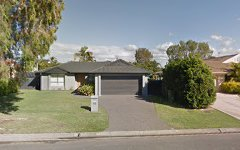 122 Monterey Keys Drive, Helensvale QLD