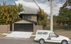 58 Walton Street, Southport QLD