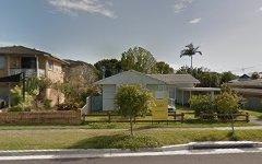 127 Johnston Street, Southport QLD