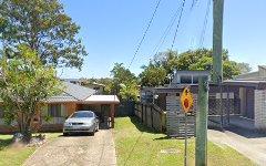2/133 Bamboo Avenue, Bundall QLD