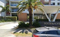 3404/1 Waterford, Bundall QLD