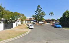 75 Campbell Street, Sorrento QLD