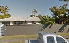 54 Allawah Street, Bundall QLD