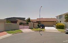13 Wombat Court, Sorrento QLD