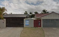 98 Mountain View Avenue, Burleigh Waters QLD