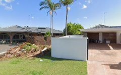 4 Grebe Place, Burleigh Waters QLD