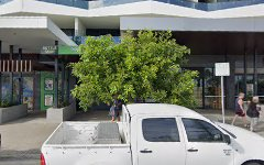 307/74-76 Musgrave Street, Kirra QLD