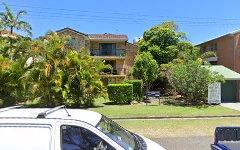 4/50 Coolangatta Road, Kirra QLD