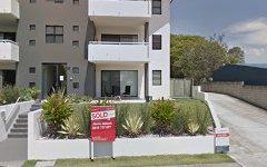 13/1 - 3 Agnes Street, Tweed Heads South NSW