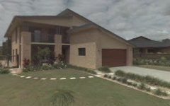 1 Reid Place, Banora Point NSW