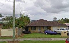 37 Mahers Lane, Terranora NSW