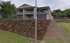 25 Australia Drive, Terranora NSW