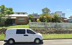 73 Pearl St, Kingscliff NSW