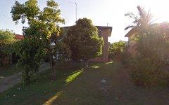 7 Valiant Street, Kingscliff NSW