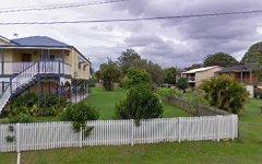 32 Bawden Street, Tumbulgum NSW