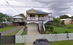 21 Irving Street, Tumbulgum NSW