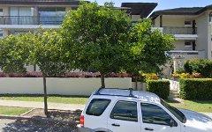 238/9-13 Dianella Drive, Casuarina NSW