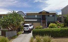 3 Cottonwood Lane, Casuarina NSW