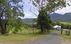 37 Bald Mountain Road, Limpinwood NSW
