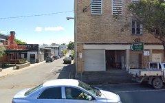 26 Somerville Circuit, Murwillumbah NSW