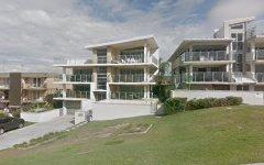 3/101 Tweed Coast Road, Bogangar NSW