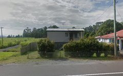 478 Tweed Valley Way, Murwillumbah South NSW